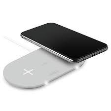 De bedste Bluetooth headset